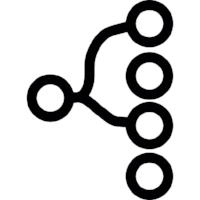 data mapping icon.png