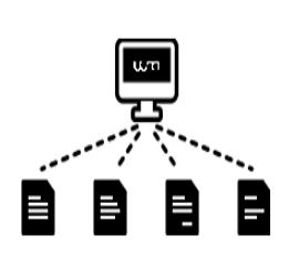 download data.jpg