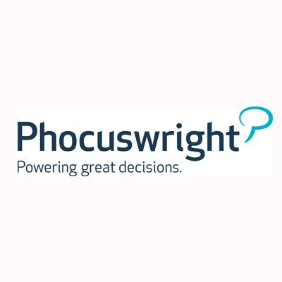 phocuswright europe logo.jpg