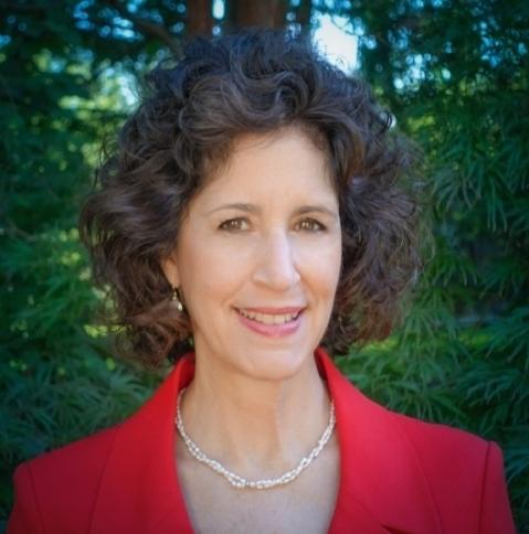 Cindy Estis Green  CEO & Co-Founder