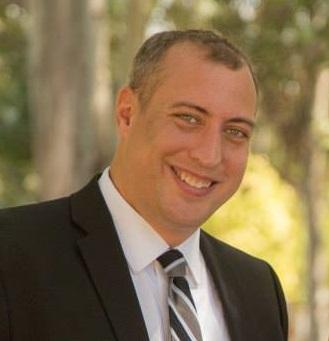 Mark Mazzocco  VP, Revenue Strategy & Data Science