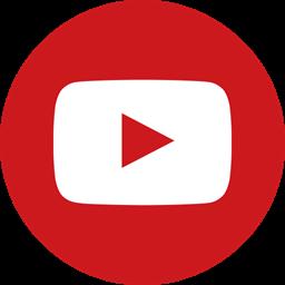 youtube logo circle.png