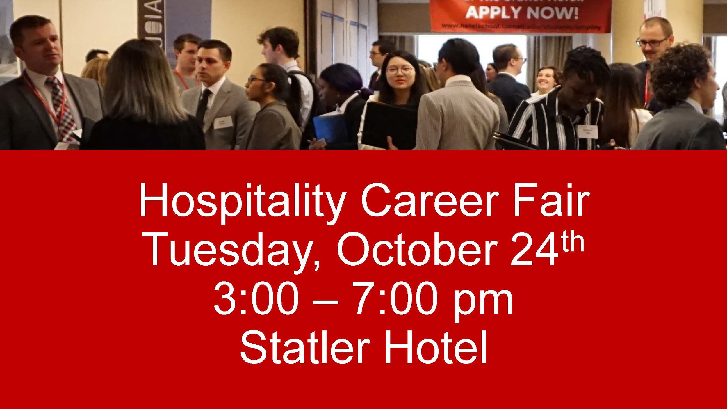 Hospitality_Career_Fair_Flyer.jpg