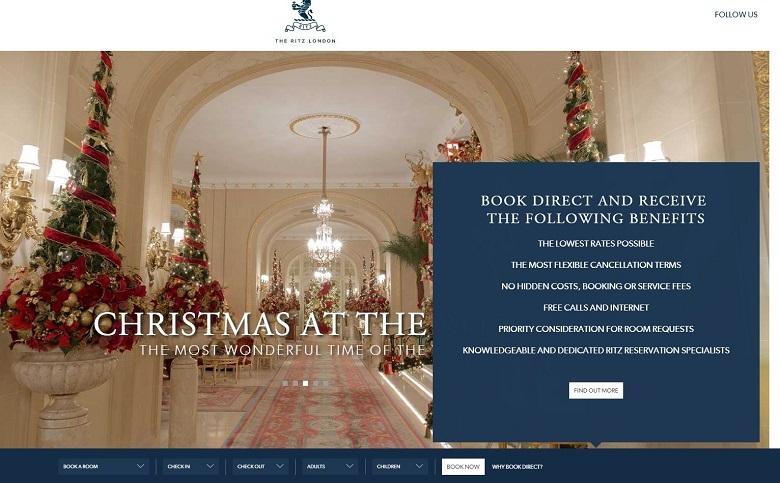 The_Ritz_bookingpage.JPG