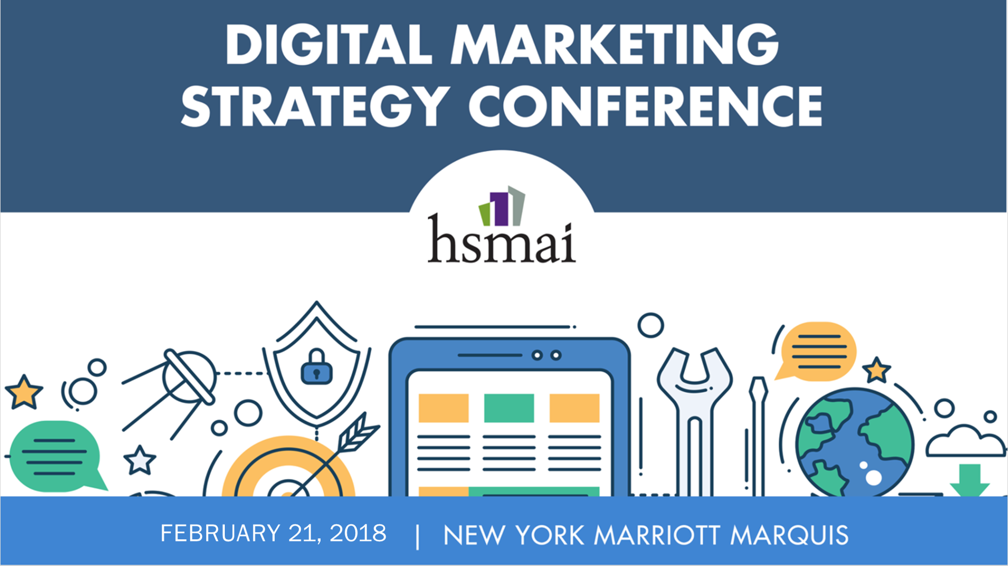 hsmai digital strategy conference 2018.png
