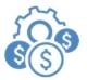TPIP logo.jpg
