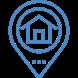 ShortTerm Rental logo.png