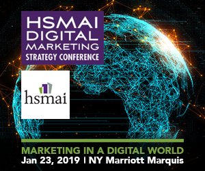 HSMAI Digital Marketing Strategy Conference 2019.jpg