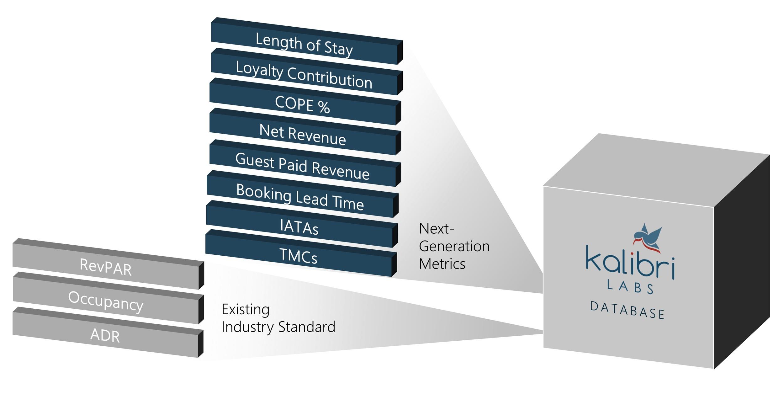 Next-Generation+Hotel+Metrics.jpg