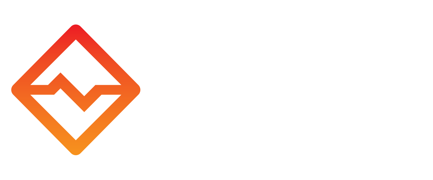 Events — The Cliffs at DUMBO