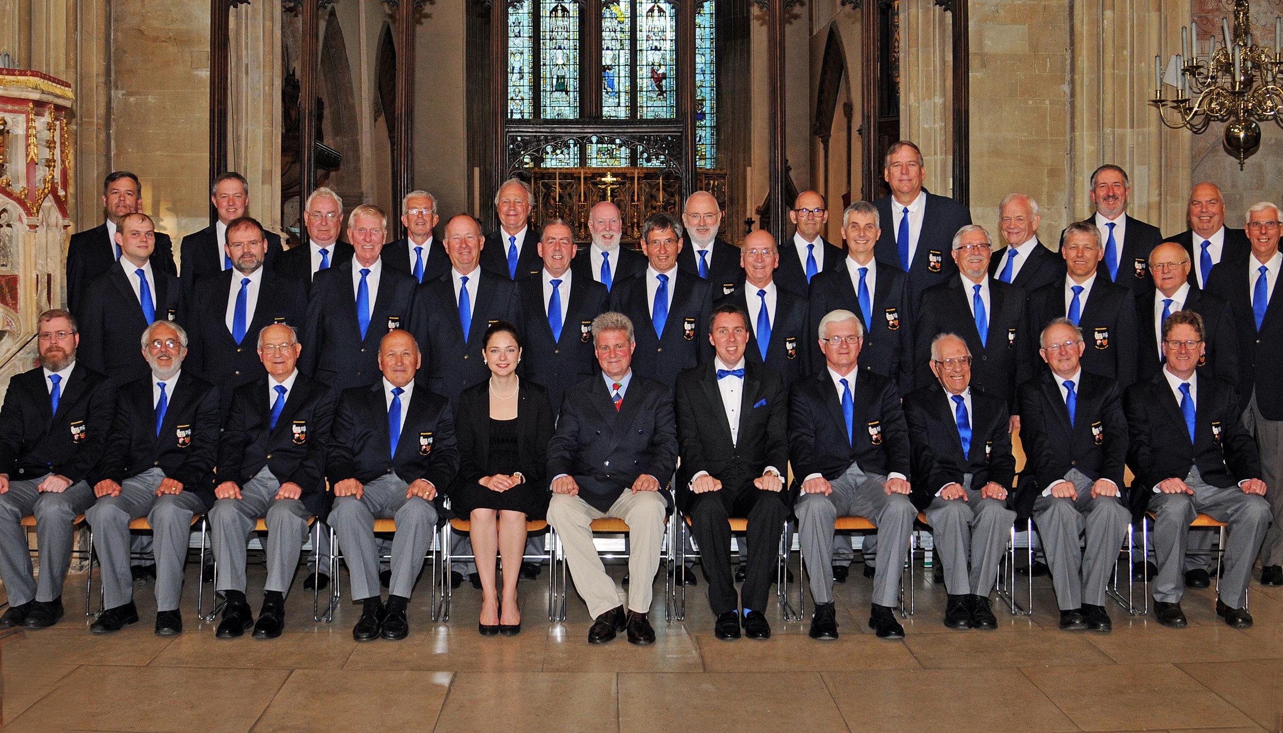 Choir 2 June 17th 2017 PModded.jpg