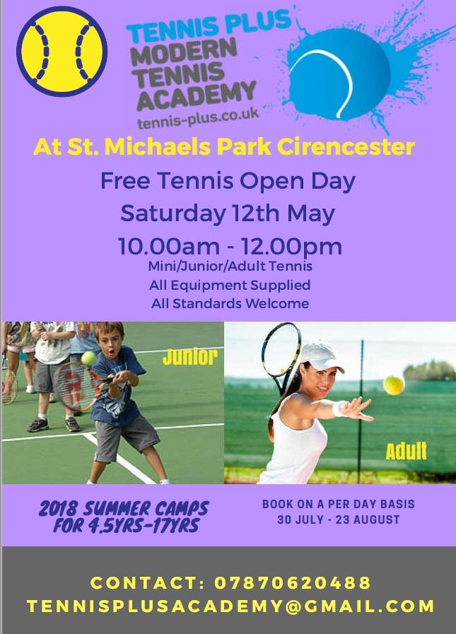 tennis open day.jpg