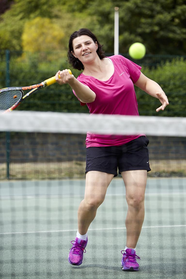 tennisleague.jpg