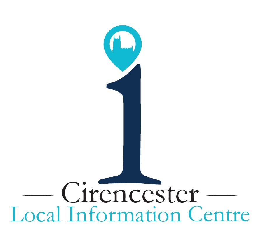 LIC logo blue.jpg