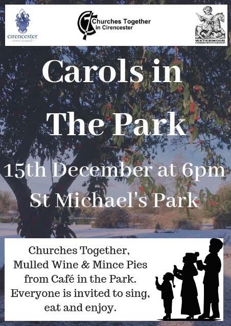 carols in the park.jpg