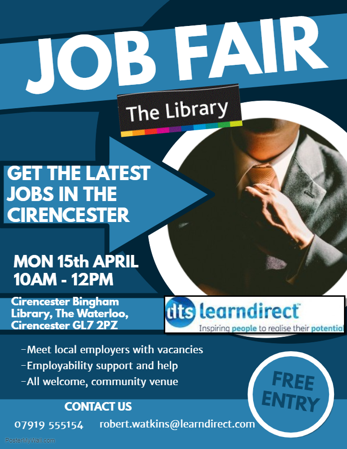 Cirencester Job Fair 15 APRIL.jpg