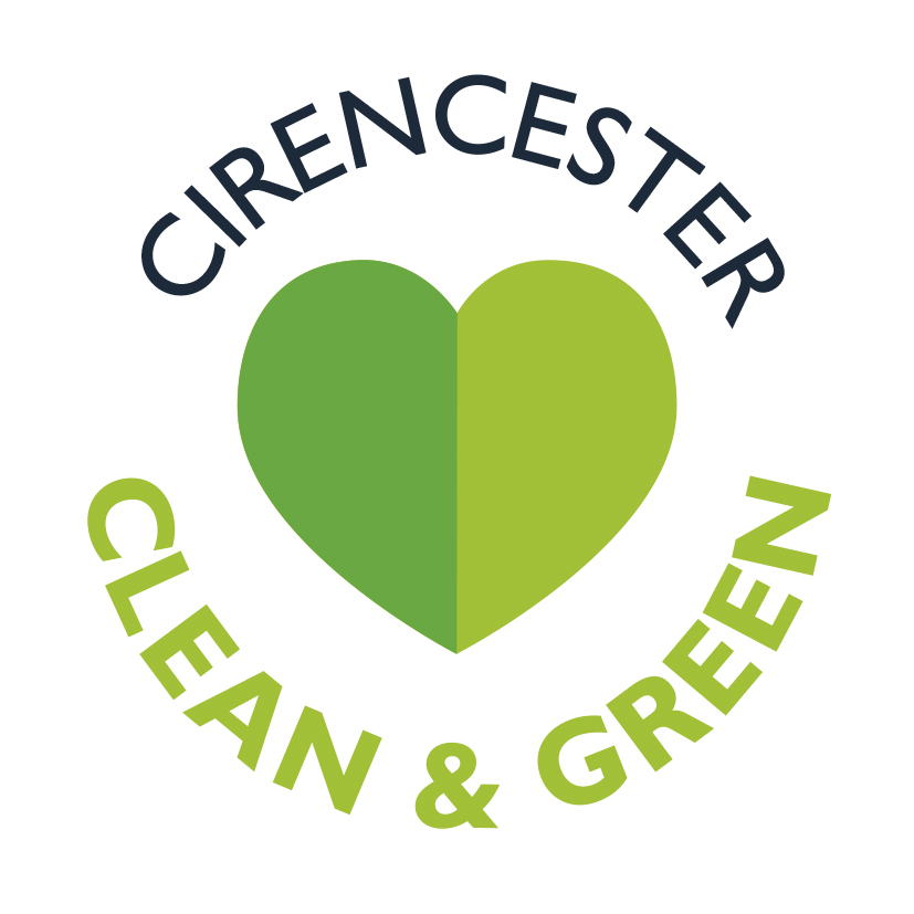 Cirencester Clean and Green no border.jpg