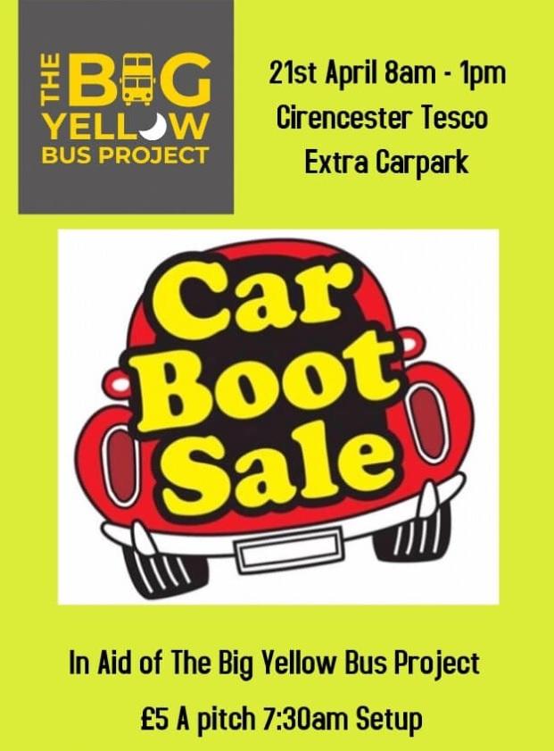 car boot sale - 21 april.jpg