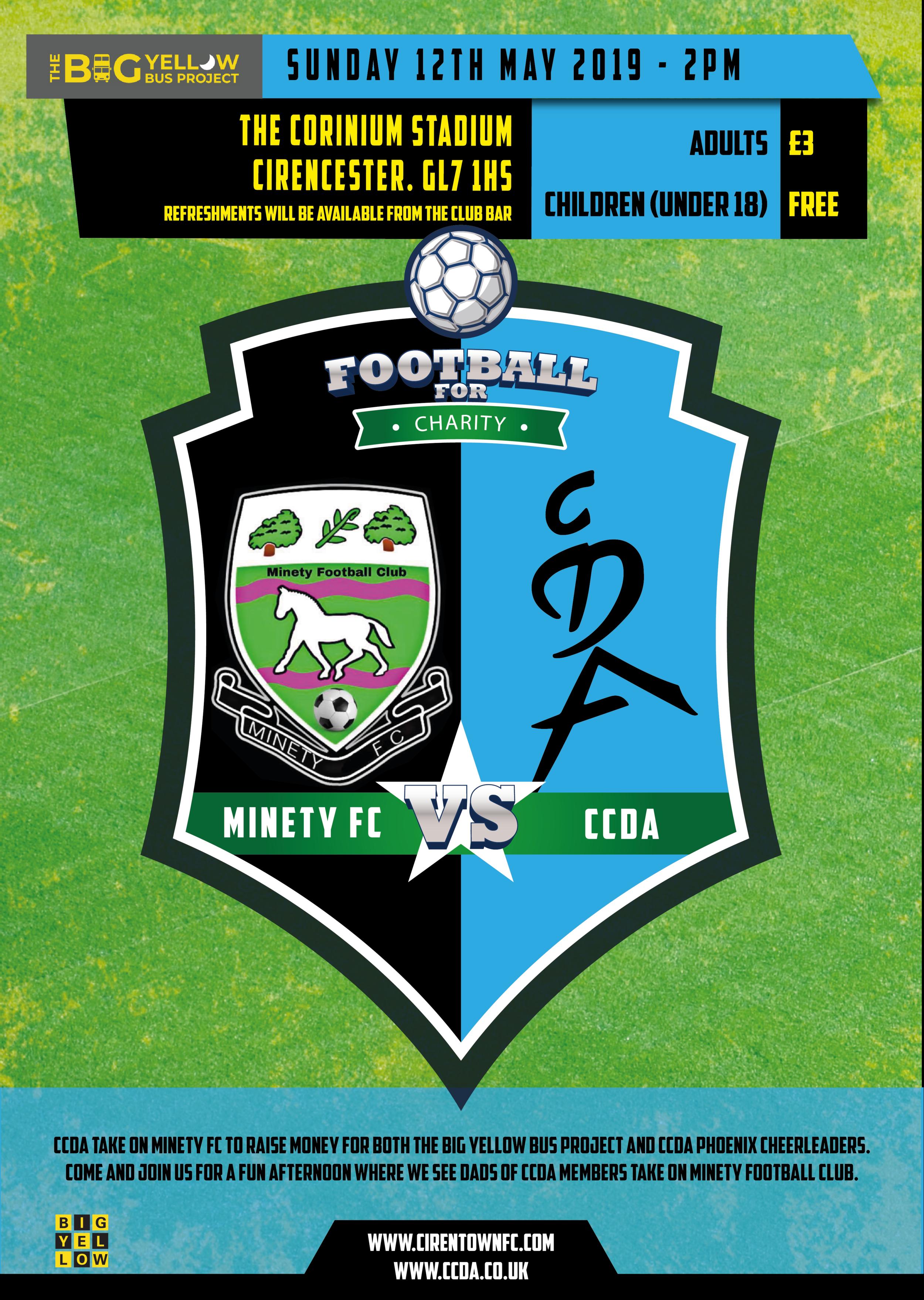Football poster - 12th May.png