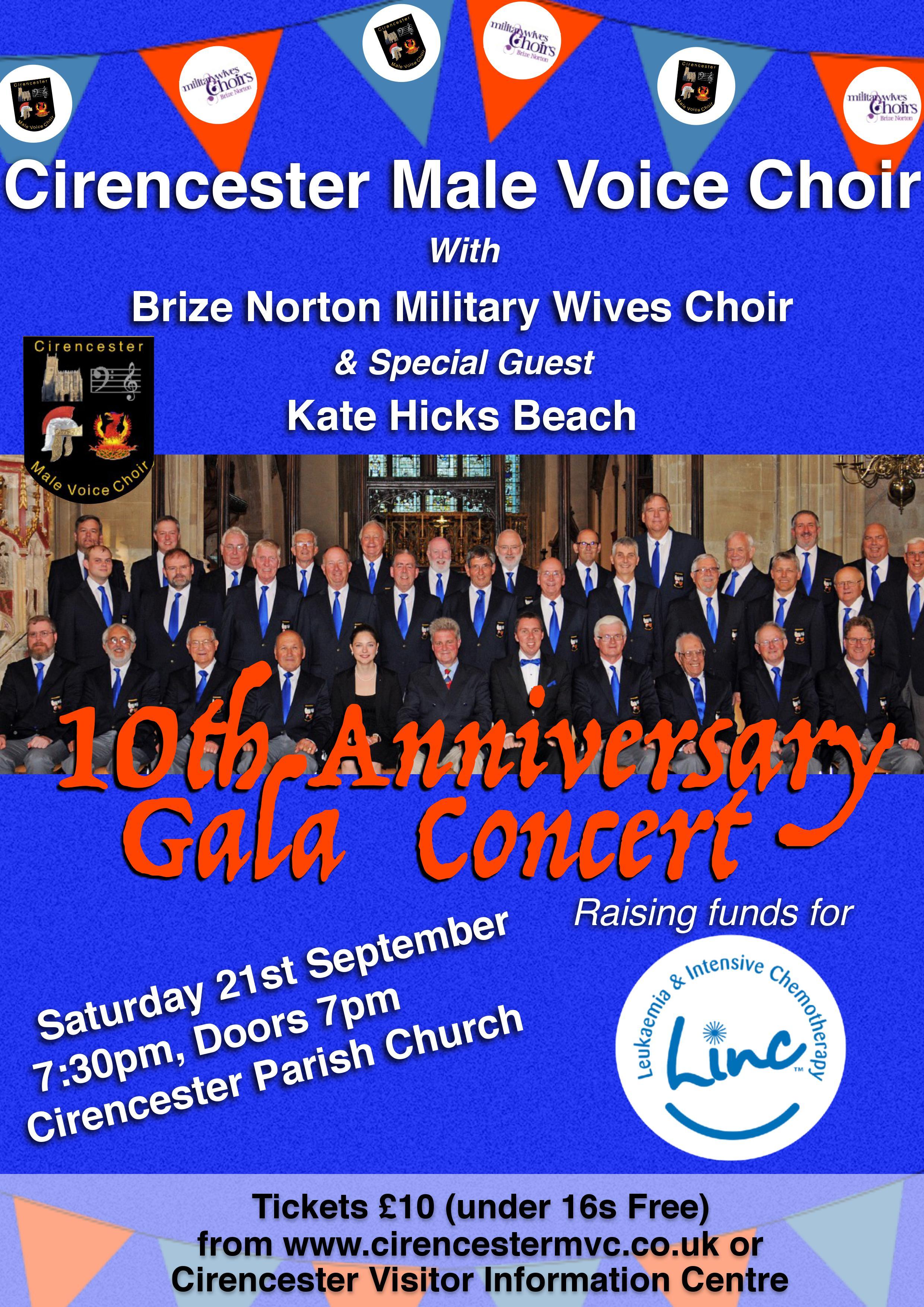 male voice choir Sept 19 Concert poster v3.jpg