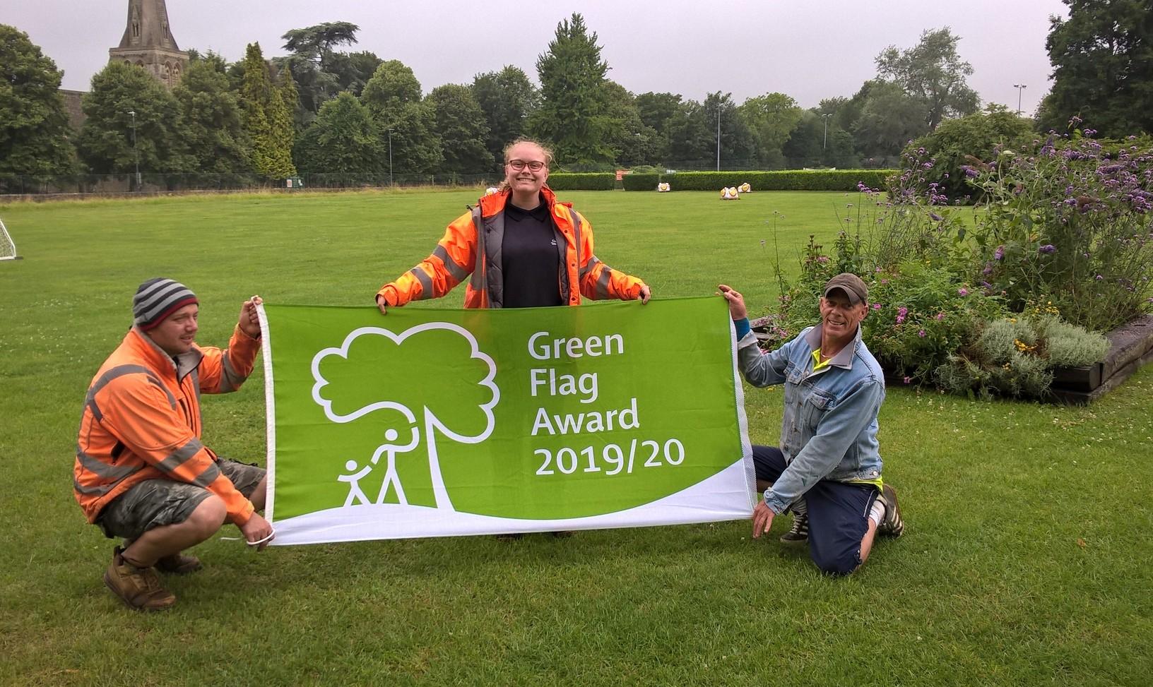 green flag 2019.jpg