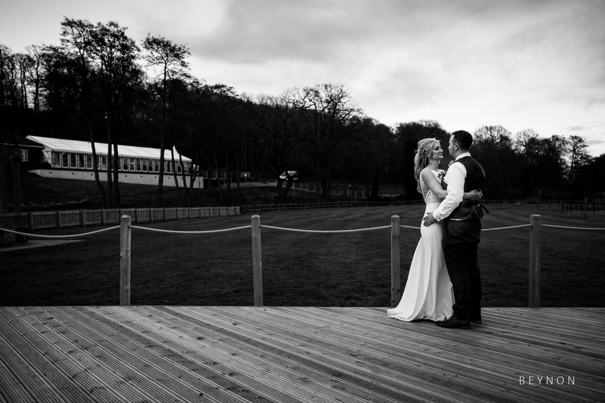 The School House Wedding Photography