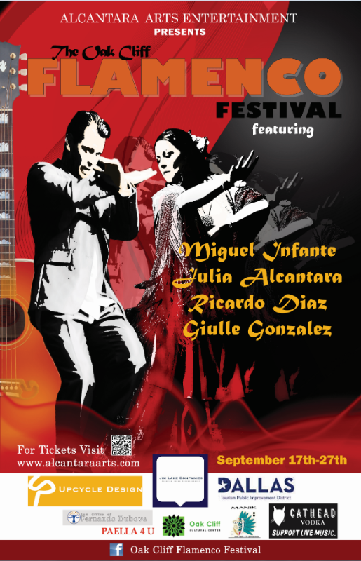 Festival Poster 2015.png