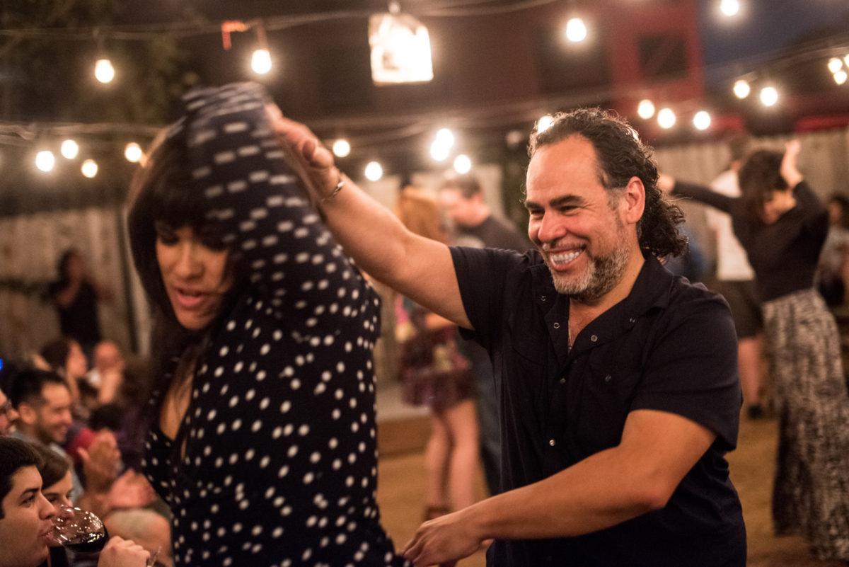 The-Wild-Detectives-Nina & Ricardo dancing.jpg