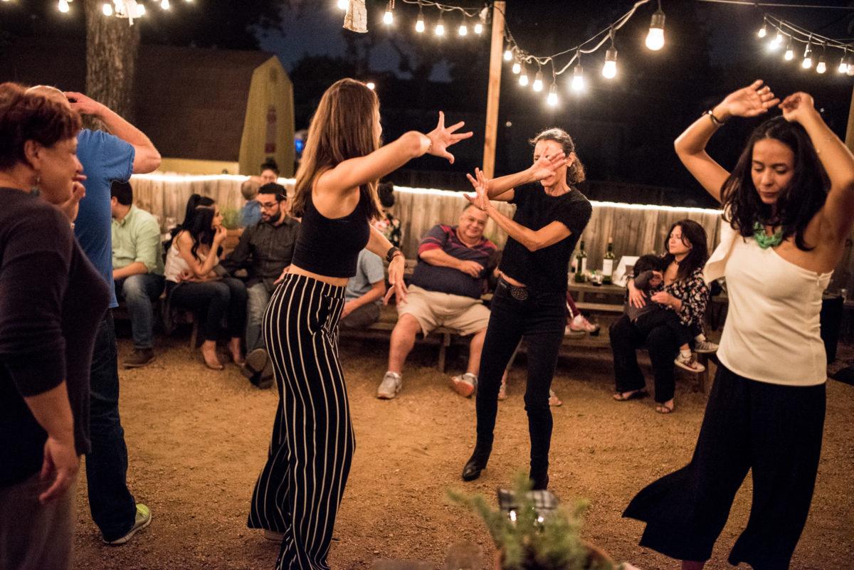 The-Wild-Detectives-Public dancing.jpg
