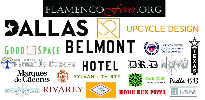 OCFF_sponsors_logos_white_back_cmyk (1).jpg