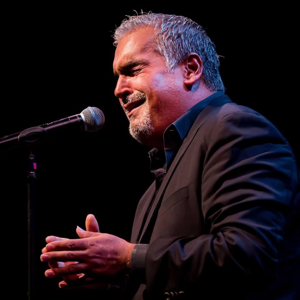 Jose Cortez Fernandez2.jpg