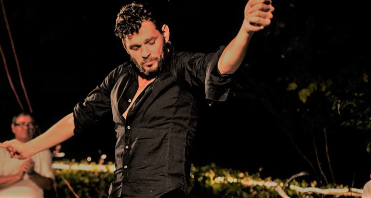 D-Magazine-Nightlife---The-Wild-Detectives---Flamenco---091915---Bret-Redman-022.jpg