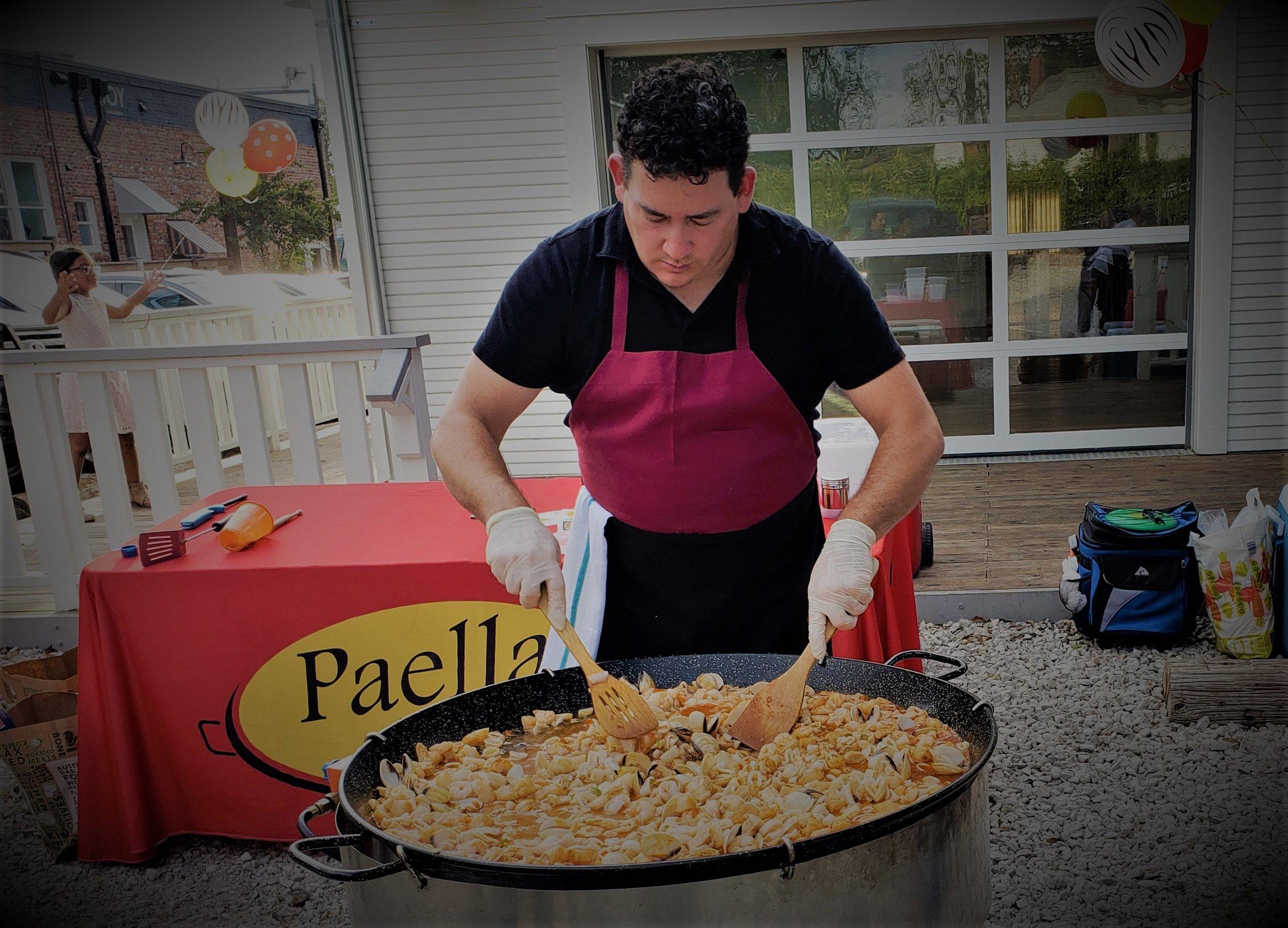 Cooking Paella.jpg