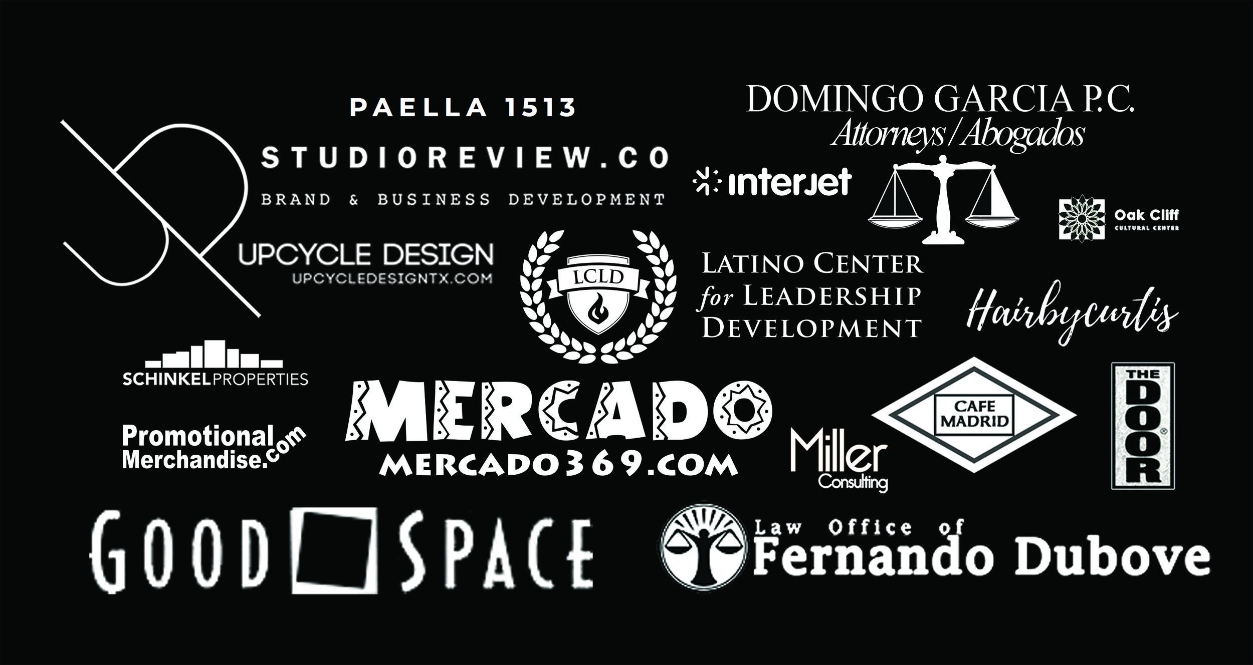 logos for web banner (1).jpg