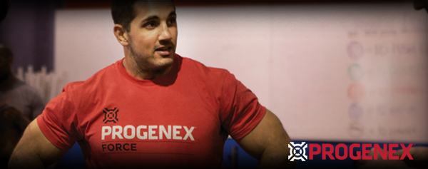 Progenex's sponsorships of a large number of top athletes in CrossFit has allowed it to remain a household name in the sport of fitness - despite numerous lawsuits alleging deceptive business practices and other complaints.