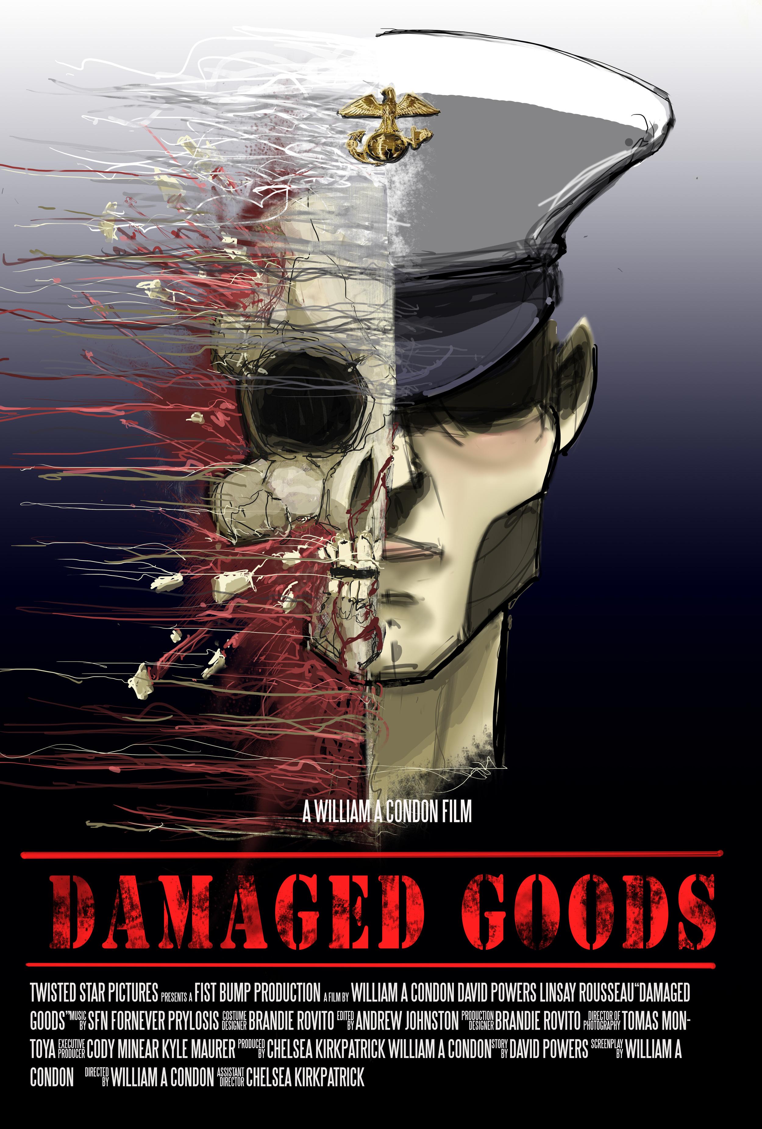 Damaged Goods Poster FINAL.jpg