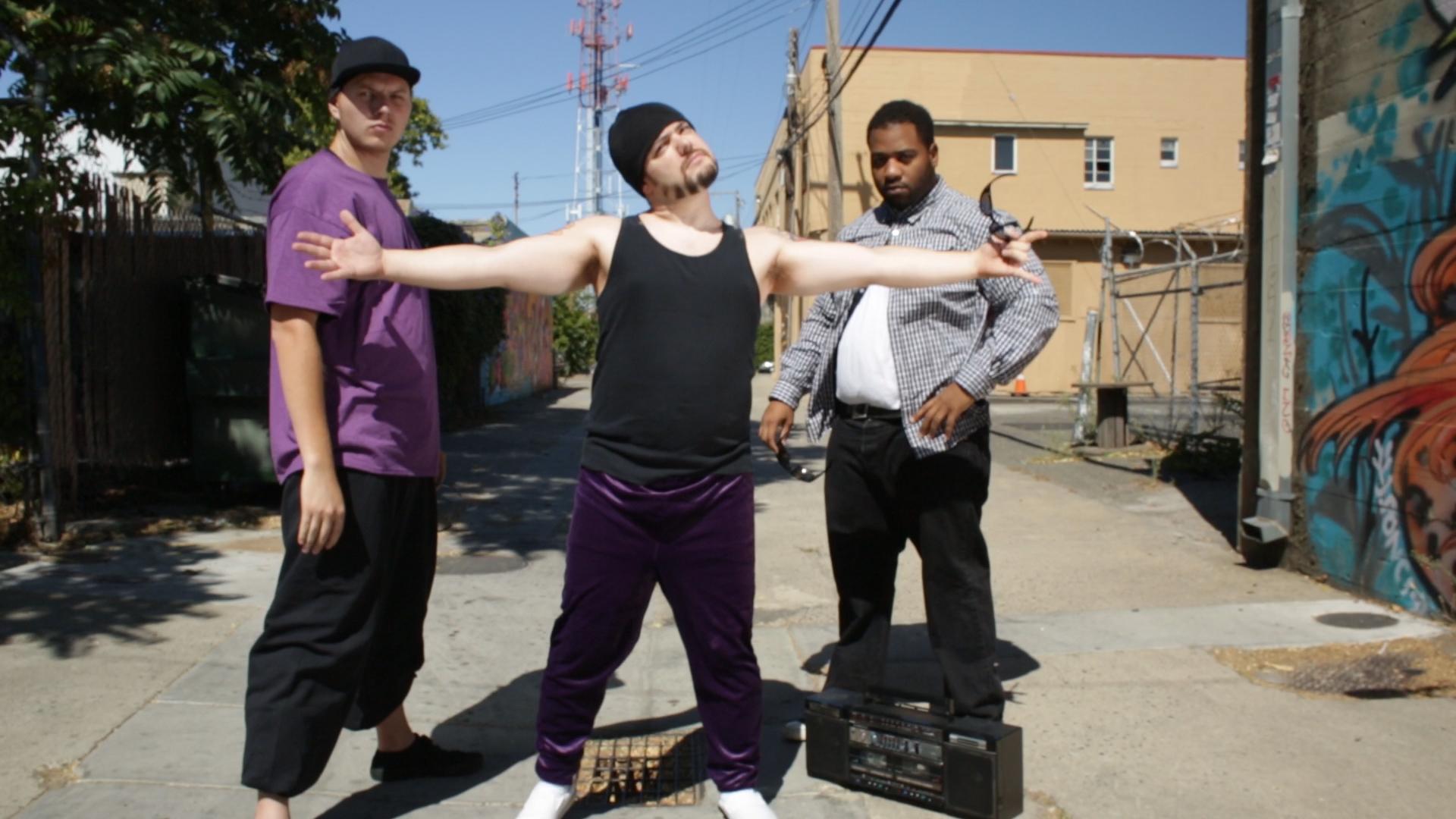 The Gangsters.jpg