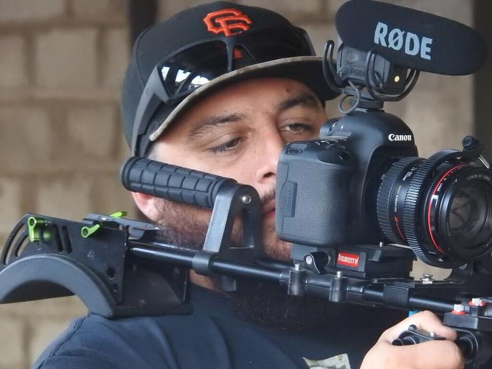 Billy Camera BTS TD.jpg