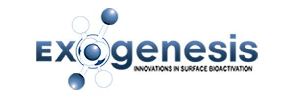 exogensis-logo.jpg