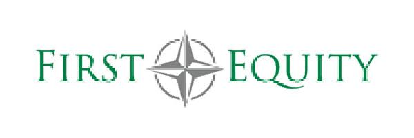 firstequity-logo.jpg