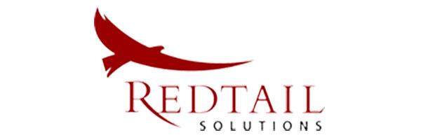 redtail-logo.jpg