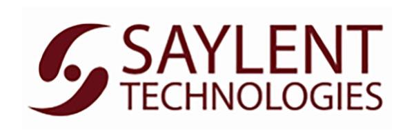 saylent-logo.jpg