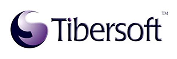 tibersoft-logo.jpg