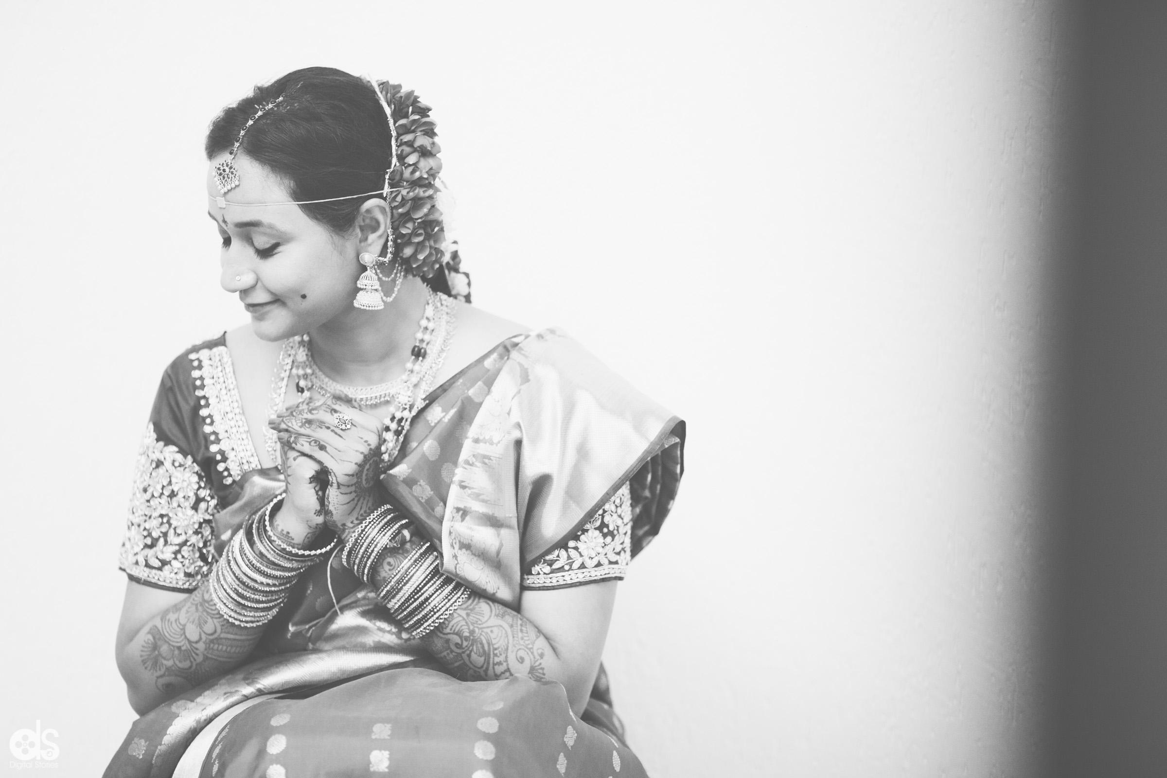 Hari+Khyathi-9116.jpg