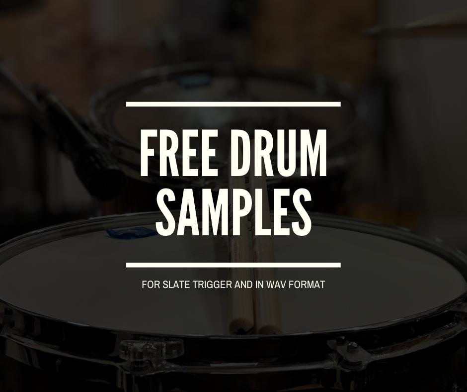 Free Drum Samples.png