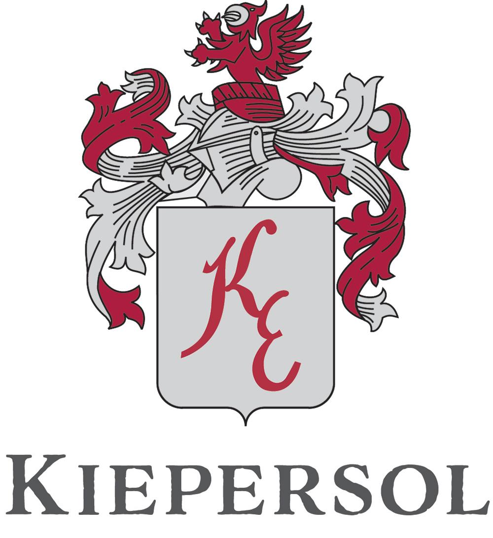 kiepersol_logo_color.jpg