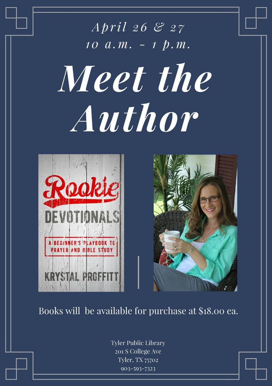 author_book_signing_pulliam_proffitt2.jpg