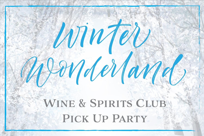 winter_wonderland_wine_club_pick_up.jpg