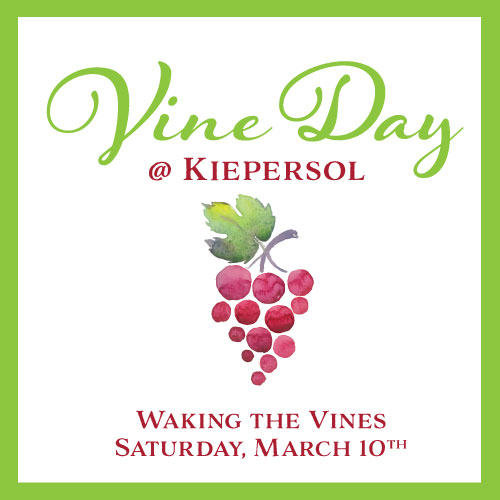 vine_day_waking_save_date_2018.jpg
