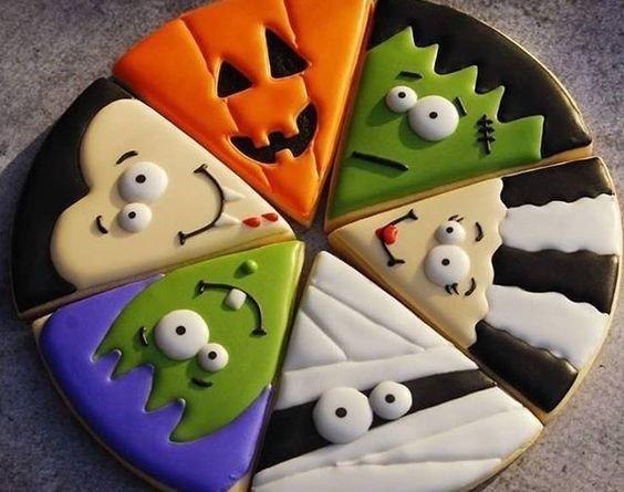hollow-cookies.jpg